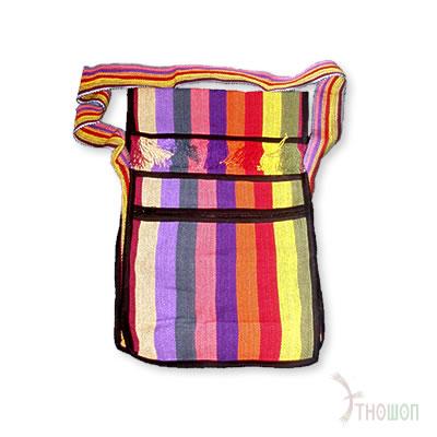 Сумки горизонтальные nike: мужские кожаные сумки тони перотти.