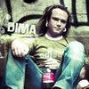 Дима (Djoni)